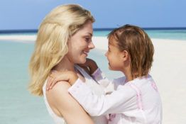 powiększenie piersi a ciąża