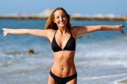 Plastyka brzucha rekonwalescencja